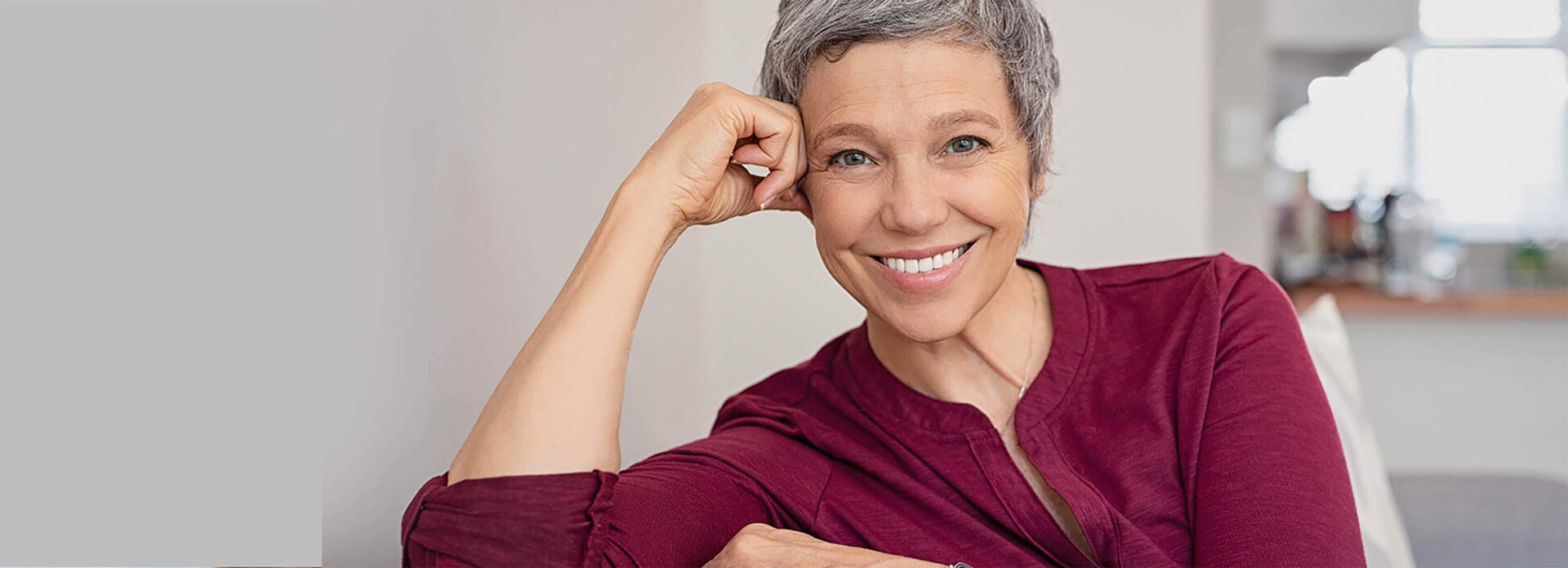 Dental Implants in the DFW