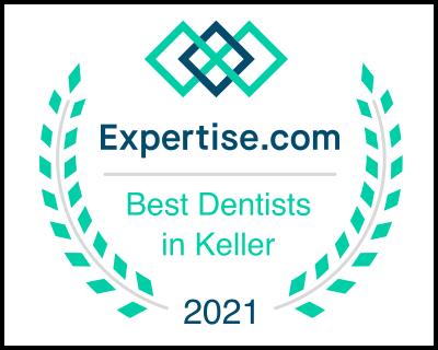 Expertise - Best Dentists in Keller 2021